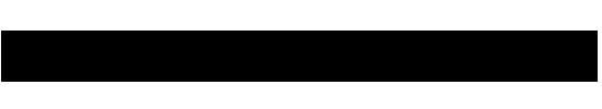 TSO採用サイト